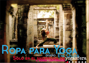 Roba Yoga