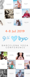 https://www.barcelonayogaconference.cat/