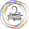Banners/logoYogaia100x100
